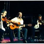 Dranouter Folk Festival, Belgium by Lieve Boussauw - Aug '09