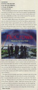 Irish Music Magazine Aug 2014 002 (1)